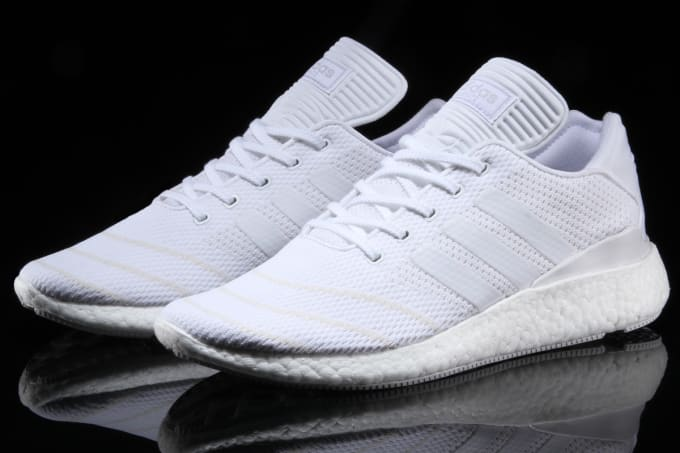 ... denmark this adidas busenitz pure boost pk is available now. e98f68dcc