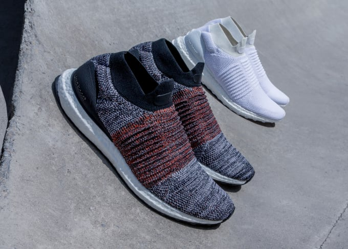 9fb261921 where to buy adidas ultra boost laces out 5daad ac34f