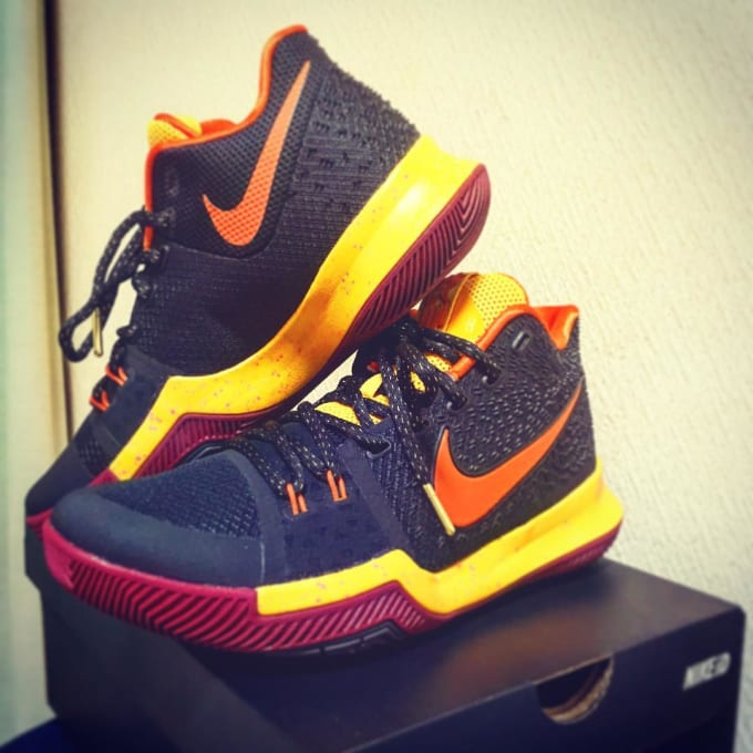 b10b09eb1efe uk the best nike id kyrie 3 designs sole collector 810d8 9a436