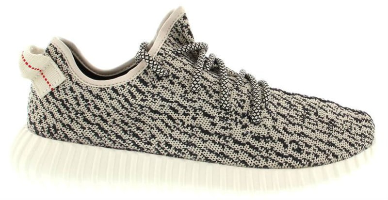 Adidas Yeezy Shoes