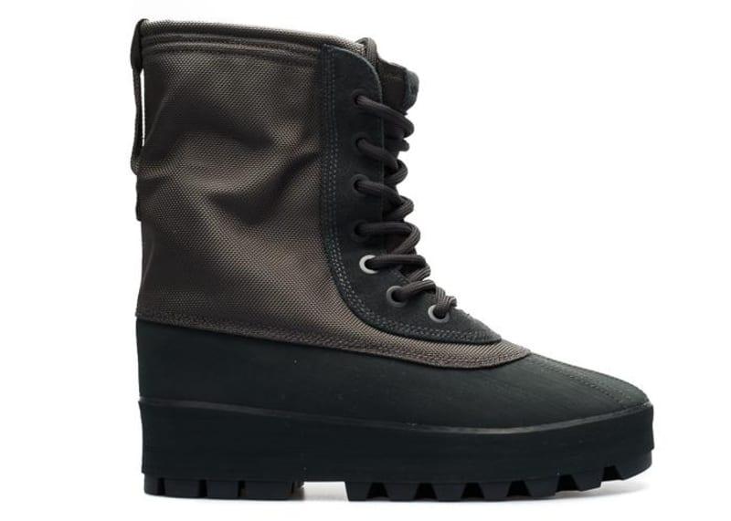 adidas Yeezy 950 \
