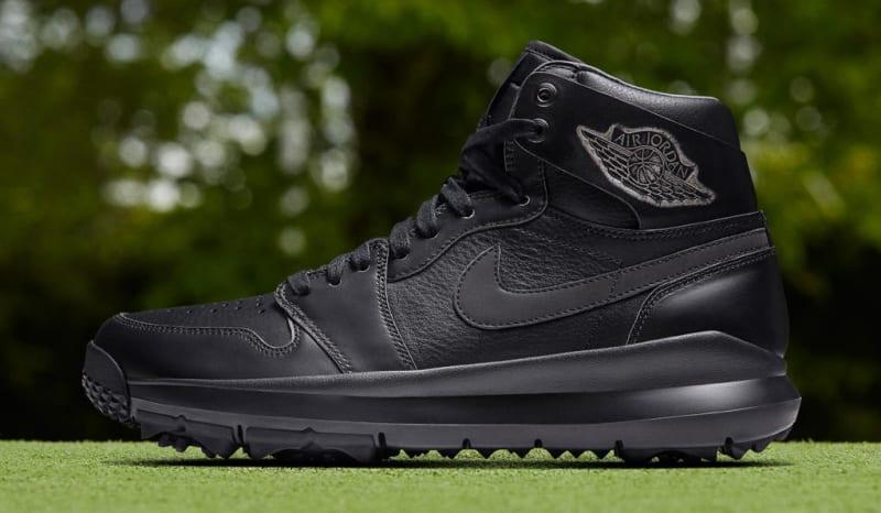 air jordan golf shoes 3e