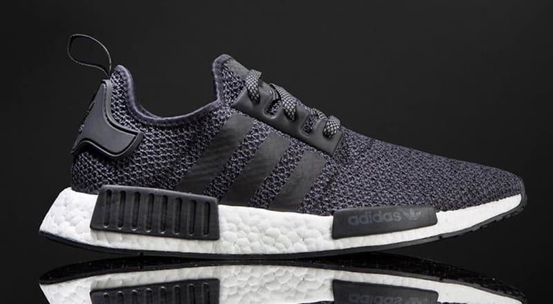 ee4ae0279e2c2 spain top quality 4d3c0 1b880 adidas nmd black champs exclusive sole  collector 37dba 3bf77