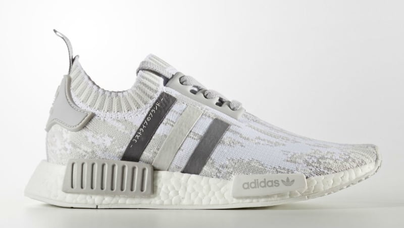 kanye west yeezy boost release time adidas nmd pk glitch camo