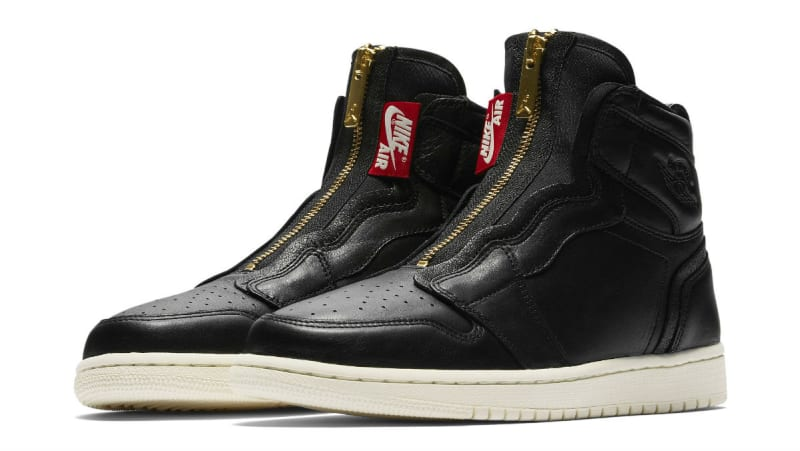 Shopping 185780 Air Jordan 6 Retro Women White /Carmine Black Shoes