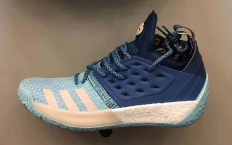 349d88798 Adidas Men s Sneakers Cloudfoam Lite Racer Mid CF Shoes Black ...