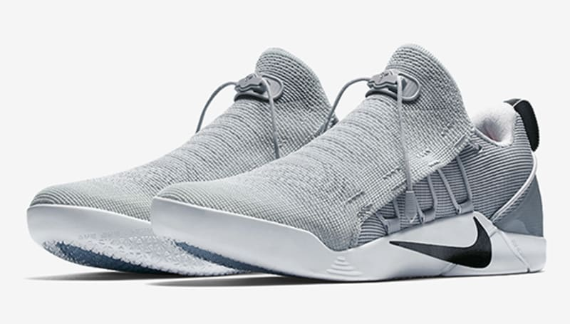 Nike Kobe AD 12 NXT-002 Shoes