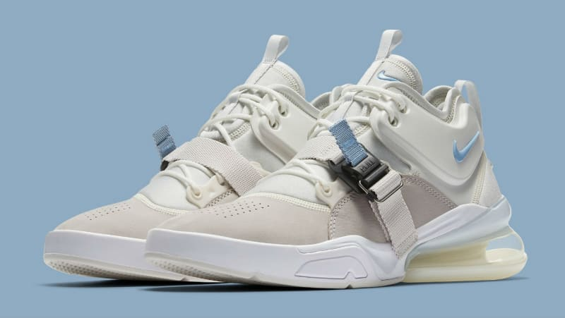 nike air force 270 phantom restock wheels