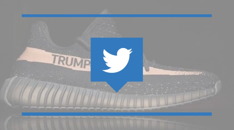 d413089d37e3f Twitter provides a social platform for breaking news and instant reactions.  Among the most opinionated users are sneakerheads