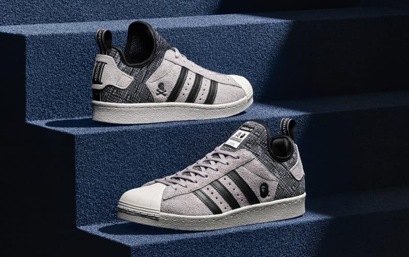 adidas nmd og release adidas superstar 2 blue