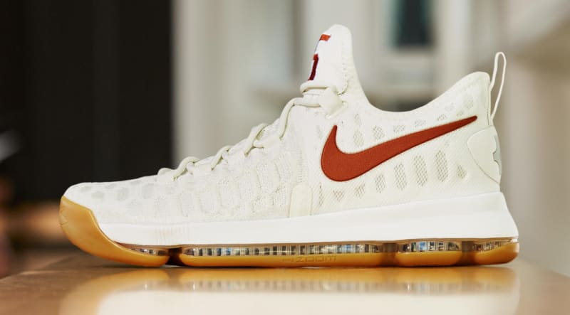 free fly nike sneakers kevin durant