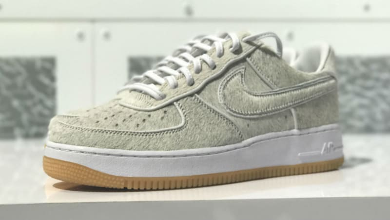 nike air force 1 white low women's haircuts for fine hair