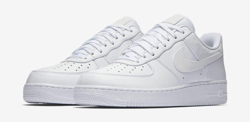 nike air force 1 basse.  Air Nike Air Force 1 Low Inside Basse