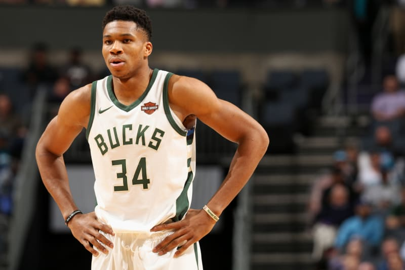 Image result for giannis antetokounmpo