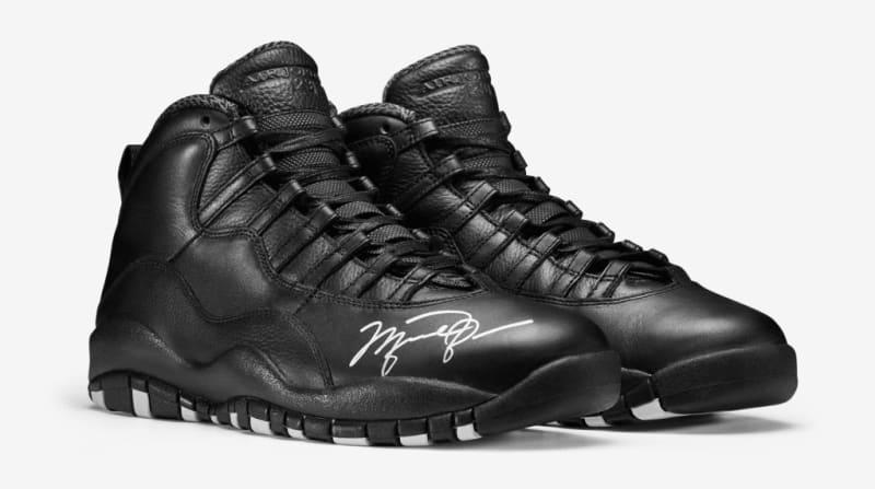 Hot Deal Nike Jordan 29 Cheap sale Red White