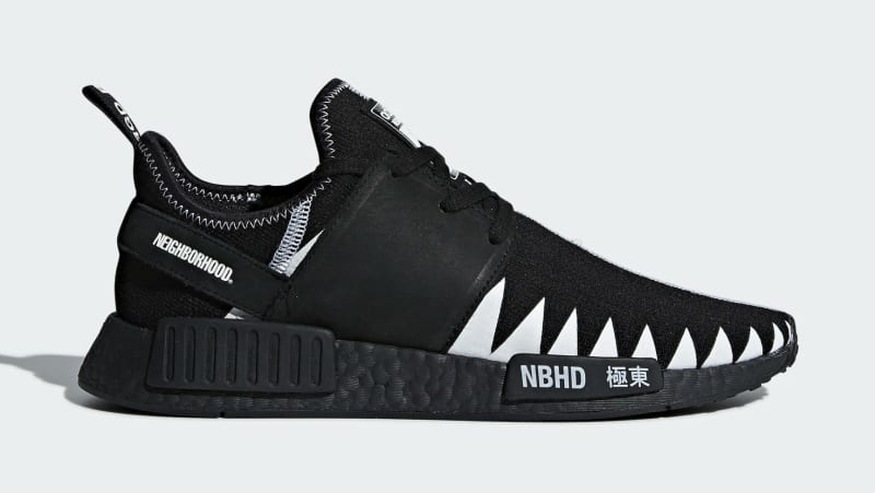 adidas nmd white release date mens adidas yeezy boost 350