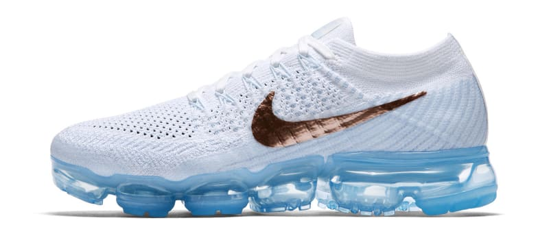 7d155fc972eb ... Summer 2017 Colorways  Nike Air VaporMax ...