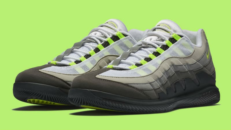 buy nike air max 95 og released sol