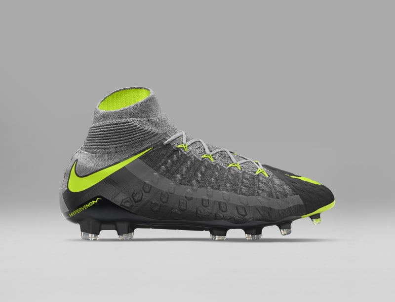 new air max nike 2018 soccer