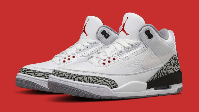 toronto air jordan store address 4057