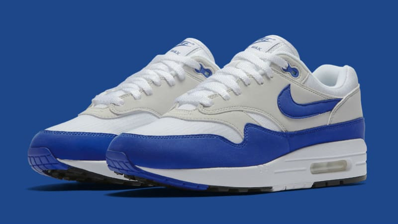 nike air max october release dates