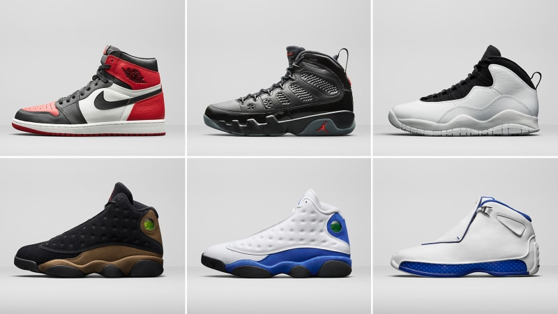 air jordan release dates 2018 february printable calendar