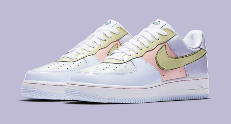 e8b8a16824a86d ... Nike Air Force 1 Low Release ...