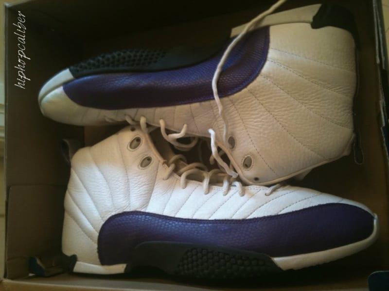 air jordan randy moss 84 rjj rare jordan shoes e.shop by eshopmgl c8d1596f9
