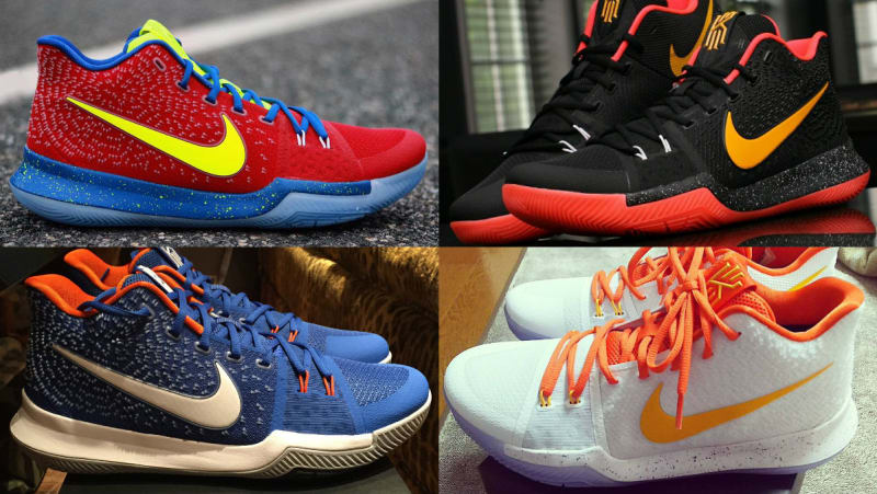 c3df865b97a uk the best nike id kyrie 3 designs sole collector cc8df b2d99