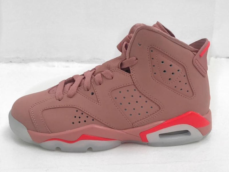 Shop Cheap Nike Jordan 6 Cheap sale History of Flight