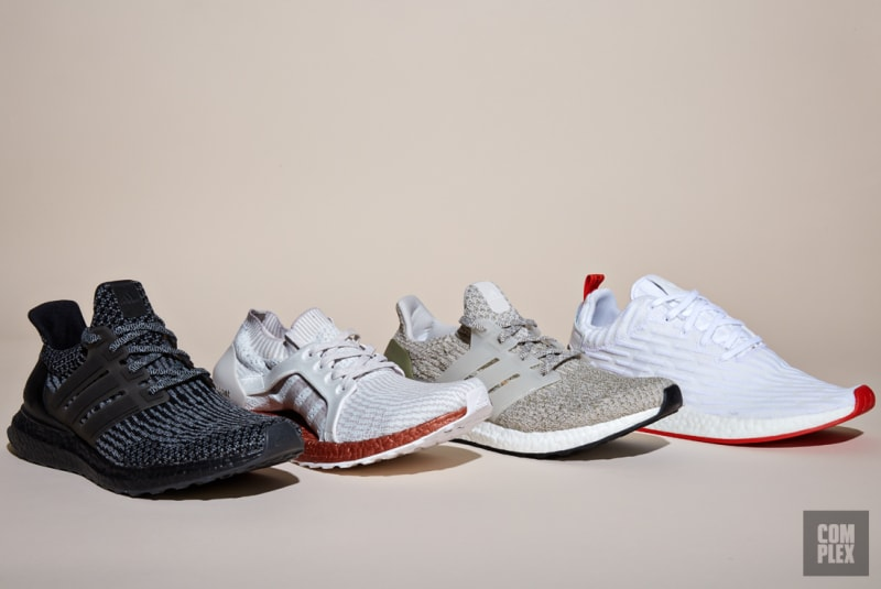 dac36d3d160a79 ... Surprise Adidas releases and restocks go against Air Max Day.