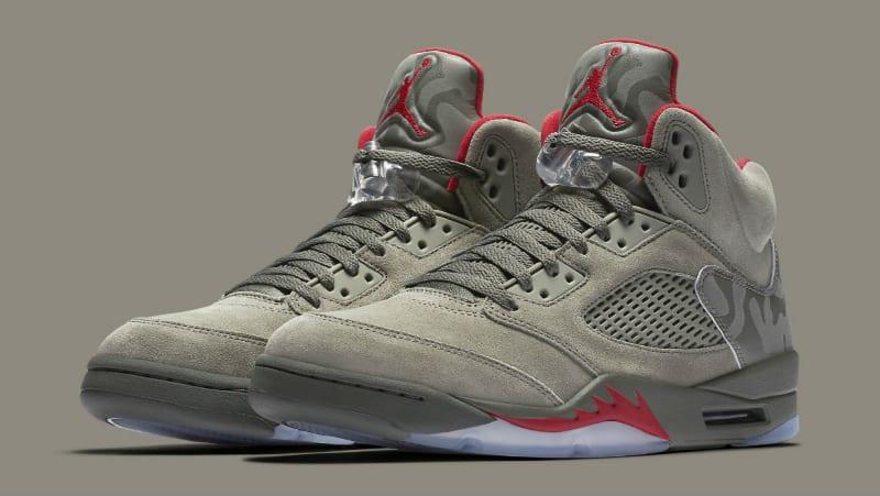 air jordan retro 5 og colorways for sneakers
