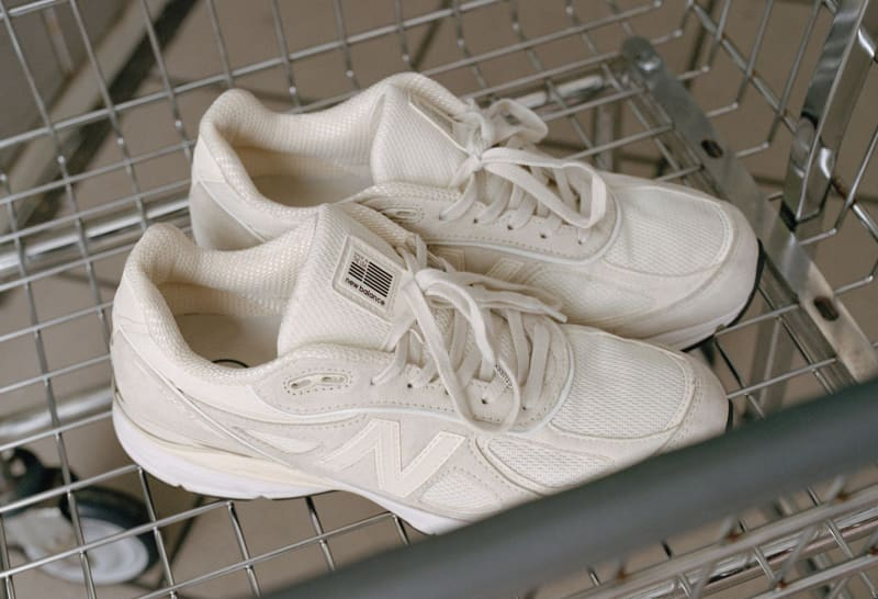 new balance white shoes how much are new balance shoes
