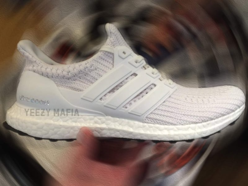 adidas ultra boosts kanye performance adidas store outlet