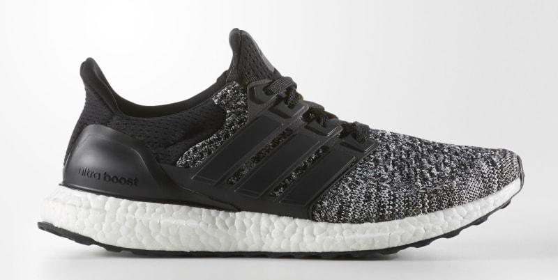 adidas ultra boost shop online