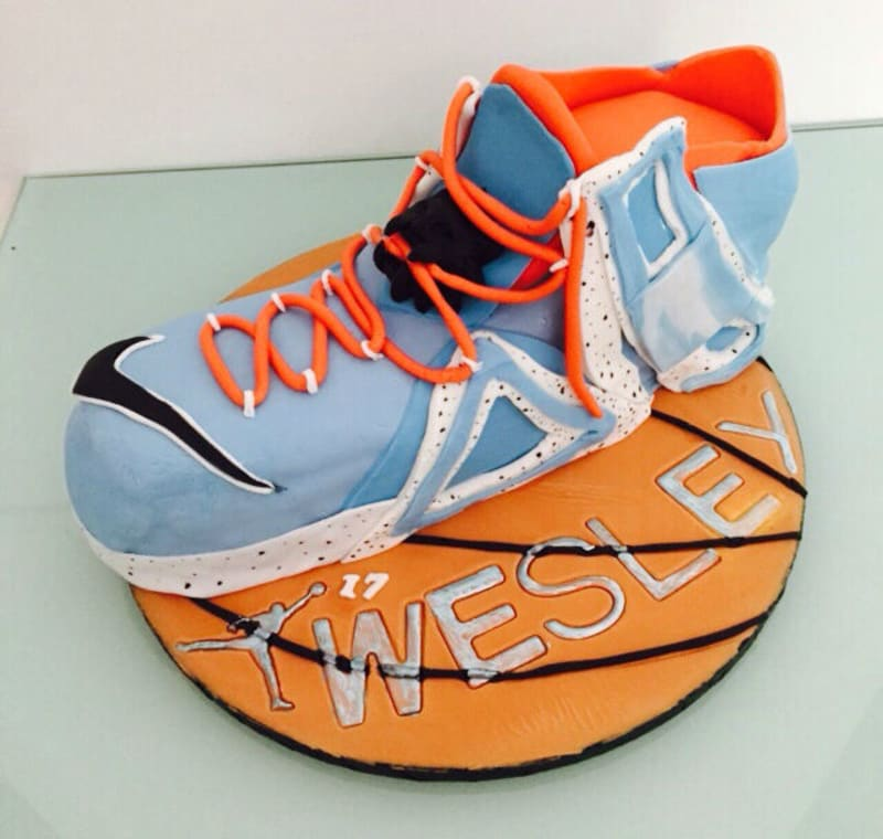 finest selection 96ce6 f3947 cheap mens nike 2015 lebron james blue basketball shoes new lebron 12 cyan  4a3f7 535a8  inexpensive lebron 12 elite elevate cdc46 850ad