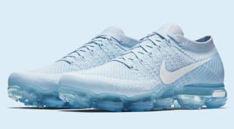 Air Max Shoes. Cheap Nike AU.