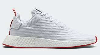 Cheap Originals NMD Boost, Cheapest Adidas Originals NMD Boost Sale 2017