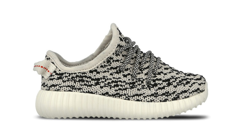 Wish yeezy 350 boost