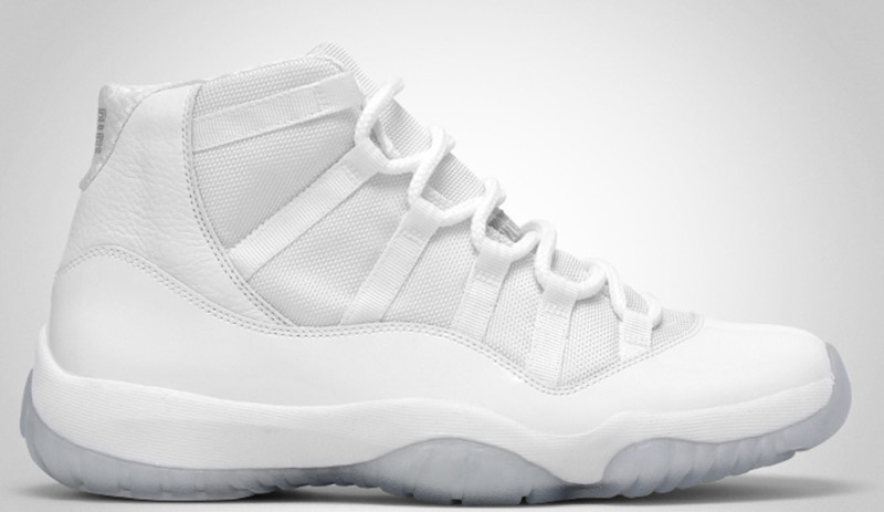 Air Jordan 11 Price Guide | Sole Collector