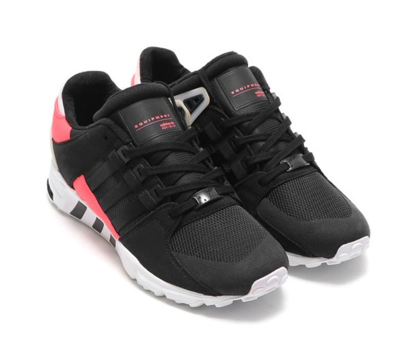 Adidas Originals EQT SUPPORT RF Shoe Size 9 BB1319