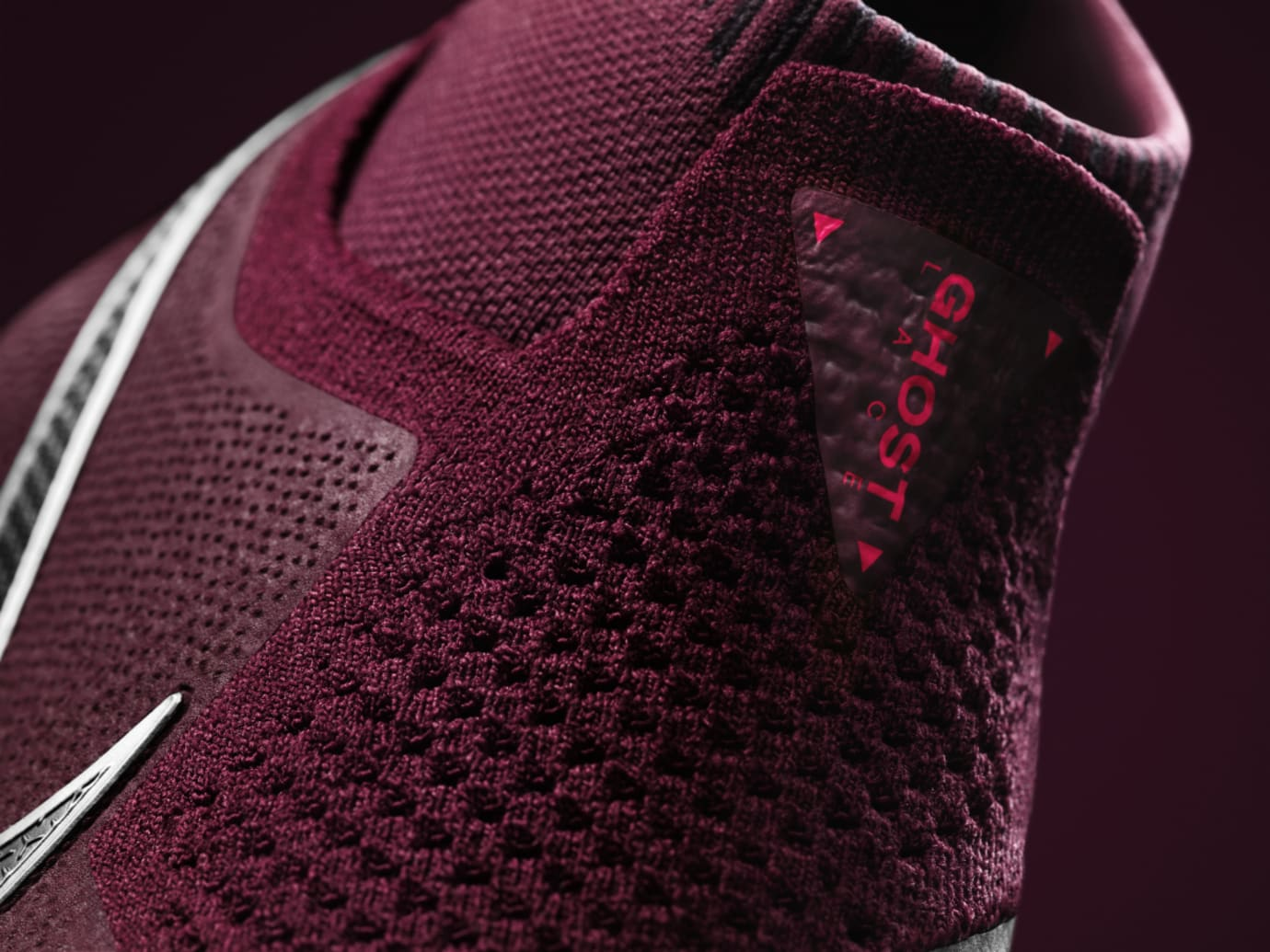 Nike PhantomVSN (Flyknit)