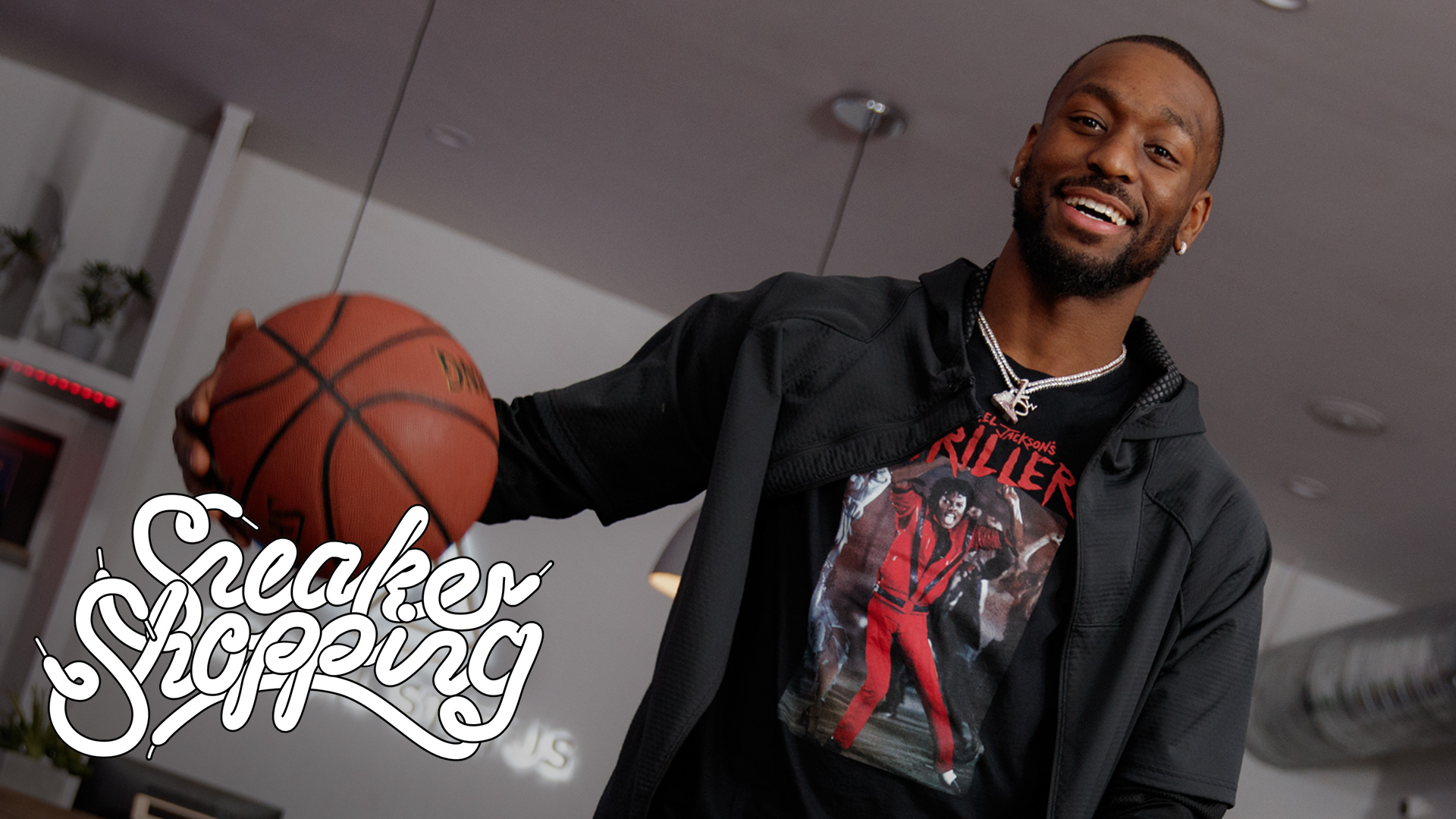 new product a7a66 390e4 Kemba Walker Explains Why the Air Jordan 12 Is His Favorite Sneaker