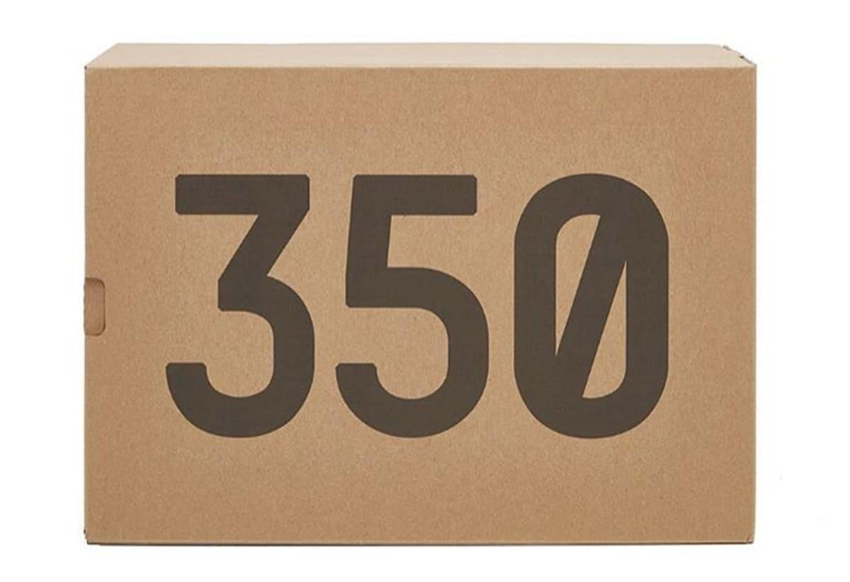 65e91c6315294 ... australia adidas yeezy 350 boost v2 box sole collector 0c2ca c5bc0