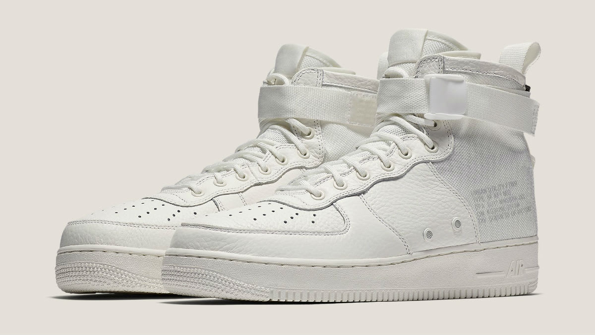nike air force 1 mid sizing a generator