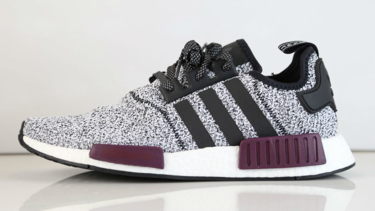 43cccc963 Champs adidas NMD White Black Burgundy B39506 Sole Collector ...