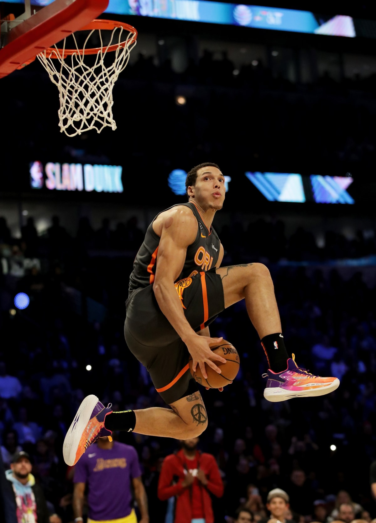 Image Result For Nba All Star