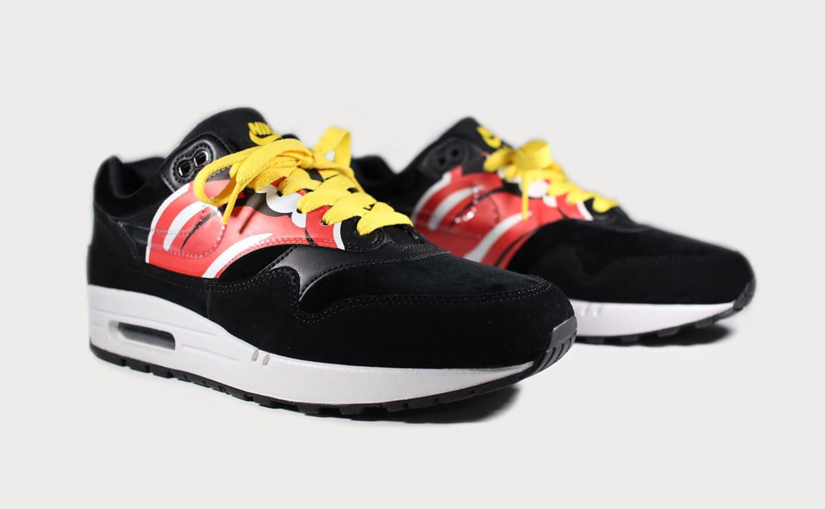 922fd2d714 ... spain nike air max 1 psg rolling stones sole collector 372f4 0fd98 ...