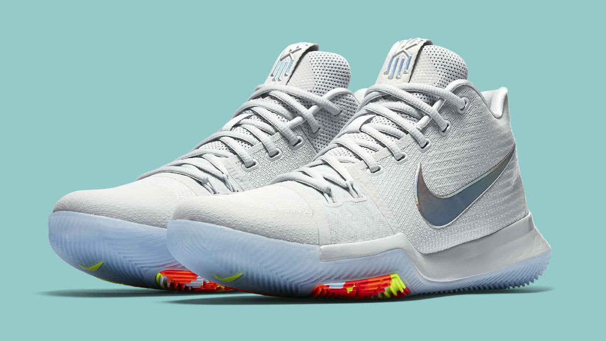 cde3dec2fadf ... where can i buy nike kyrie 3 time to shine release date 852416 001 sole  collector