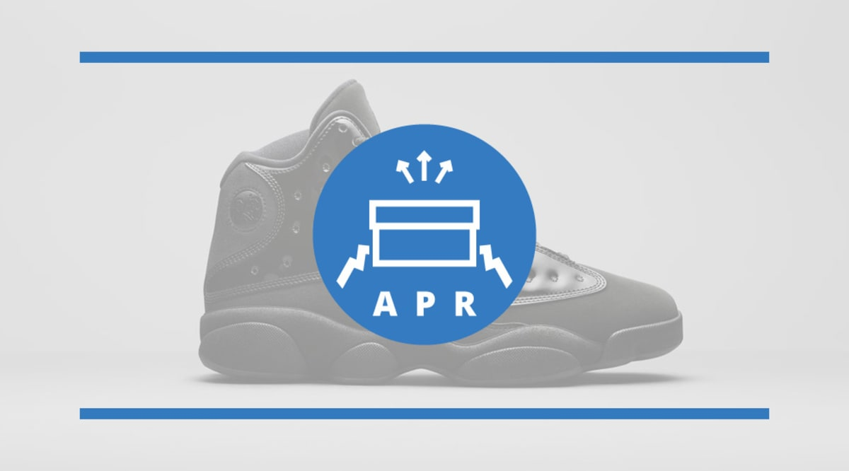 2dfdc515e63 April 2019 Most Important Air Jordan Release Dates   Sole Collector